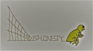 Dishonesty's Garden Growing List